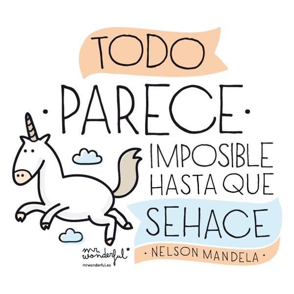 #frases #positivismo #empezaralgo