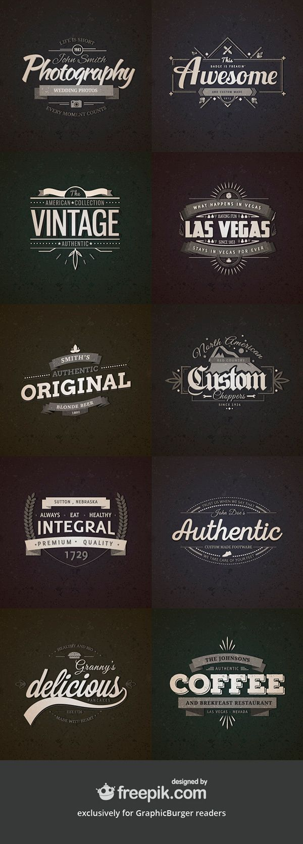 10-retro-vintage-badges-vol-1                                                                                                                                                      Plus