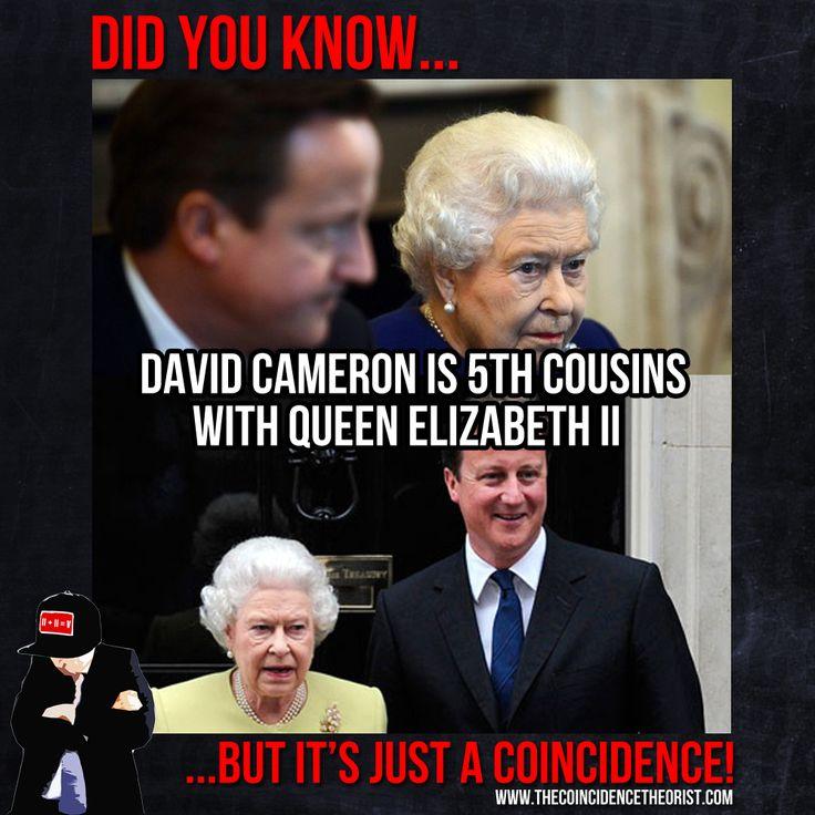 Viac Ako Najlepších Nápadov Na Pintereste Na Tému David Cameron - David cameron tweets phone obama selfie celebrities create parodys