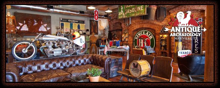 141 Best Images About American Pickers On Pinterest