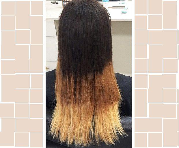 Coloring Hair Good Or Bad
