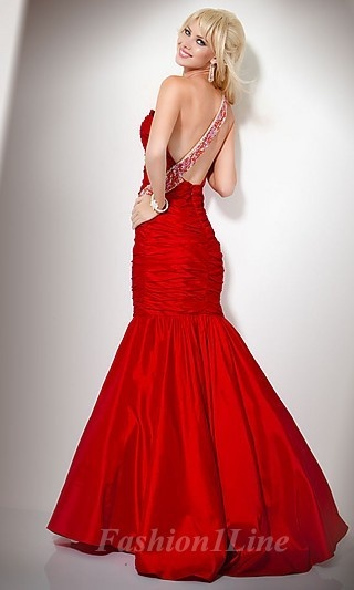 discount homecoming dress collection cheap