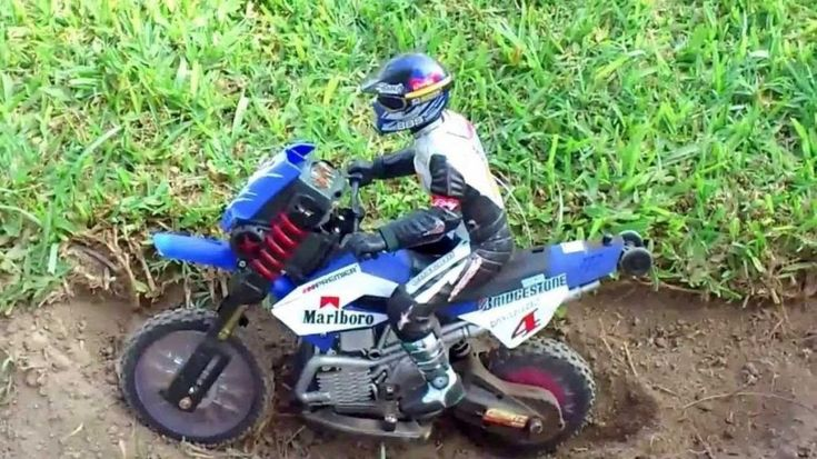 THE 7 BEST RADIO CONTROL BIKES OF 2018,Top 10 Best Remote Control Cars For 2018,Top 10 Best Remote Control Car for Kids in 2018,Ten Best Remote Control Cars 2018,rc bike price,ktm rc 200 2017 price,ktm rc new model 2017 price,ktm rc 390 2017 launch date,lamborghini remote control car with steering wheel and pedal