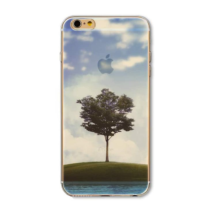 Like and Share if you want this  Tree     Tag a friend who would love this!     FREE Shipping Worldwide     Get it here ---> https://www.phonecasegalaxy.com/product/tree/