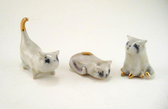 Silver Lining Ceramics.