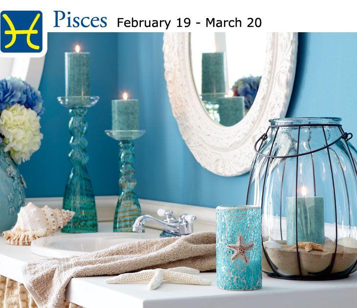 Pisces  February 19   March 20 Pier I. 120 best Pier1 images on Pinterest   Pier 1 imports  Farmhouse