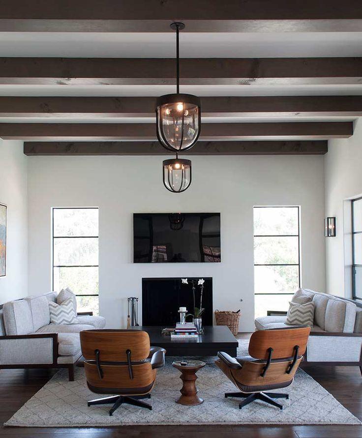5 resourceful cool tips classic minimalist interior dining rooms rh pinterest com