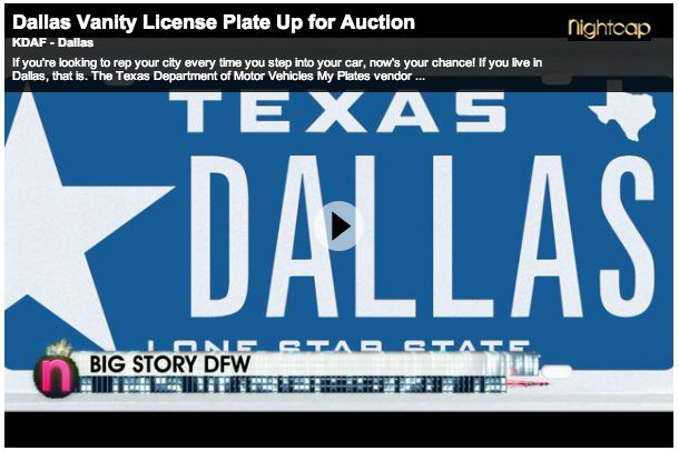 17 best images about license plate auctions on pinterest auction texas department and license. Black Bedroom Furniture Sets. Home Design Ideas