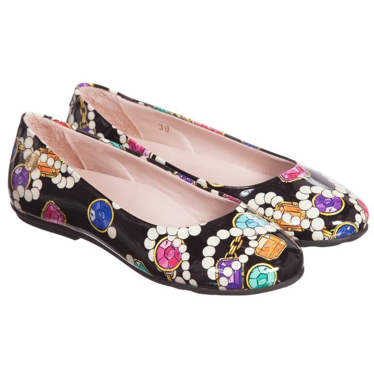 83 best Toddler Girl Casual Shoes images on Pinterest