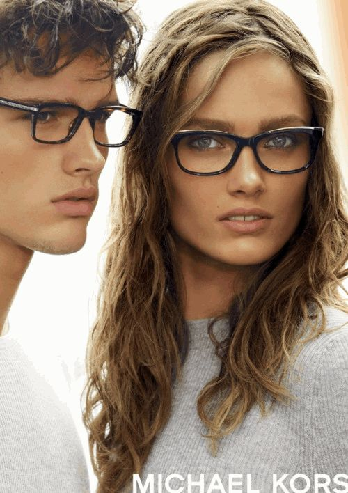 17 best images about eyeglasses on pinterest glasses tortoise and prada