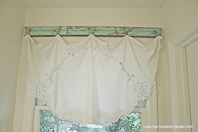 1000 ideas about shabby chic curtains on pinterest. Black Bedroom Furniture Sets. Home Design Ideas