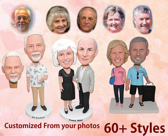 Gift Ideas For 50th Wedding Anniversary For Parents: Best 25+ 50th Anniversary Gifts Ideas On Pinterest