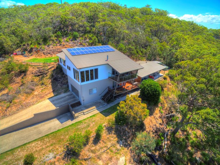 340 Anderson Way, Agnes Water, QLD 4677 - House for Sale - Ray White Rural Agnes Water
