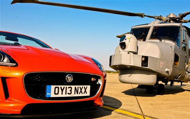Military Overseas Car Sales Land Rover