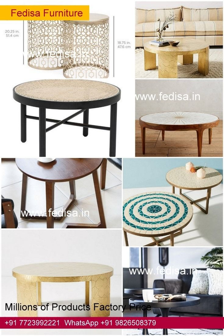 Buy Industrial Metal Side Table Design Ideas Inspiration Pictures Fedisa Buy Home Furniture Side Table Design Table Design