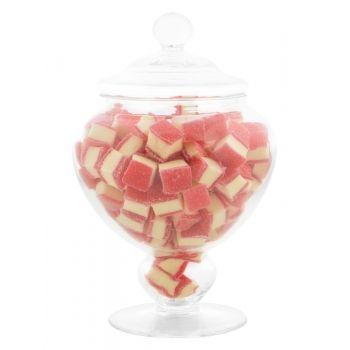 http://www.candytoys.ro/1755-thickbox_atch/marshmallows-cubulete-capsuni-iaurt.jpg