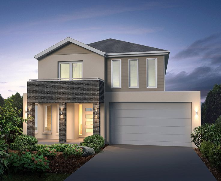 15 best metricon homes images on Pinterest | New home designs, New ...
