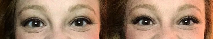 Why haven't you tried #Youniques 3D Fiber Mascara yet?! Here are MY personal results!   www.youniqueproducts.com/MarissaMartz