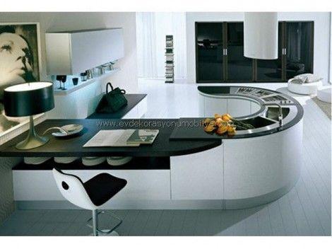 yeni-mutfak-dekorasyon-modelleri-5