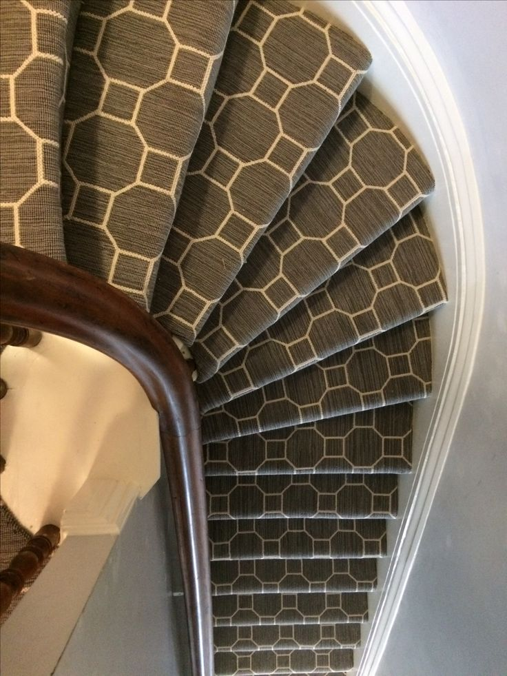 Geometric Stairs Geometric Staircase Melbourne: 92 Best Geometric Stair Runners/Rugs Images On Pinterest