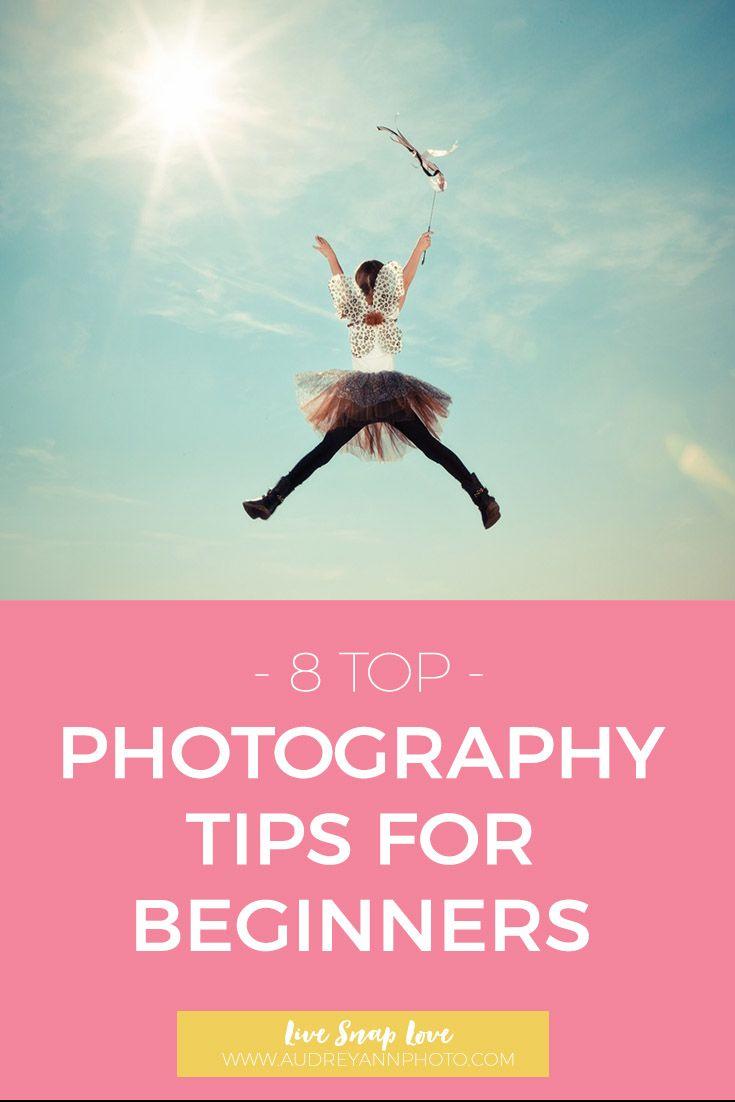 Photography - Online Courses, Classes, Training, Tutorials ...