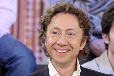 Stéphane Bern en pré-access ? >> http://www.myclap.tv/le-blog/entry/france-2-stephane-bern-en-pre-access-a-la-rentree