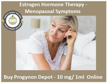 Progynon Depot Helps You to Overcome From Postmenopausal Symptoms.. you can read our blog to know more about it and to purchase it you can go to our website medsmartdrugs.net ..here you can buy it online at cheap prices. #buyprogynondepotonline