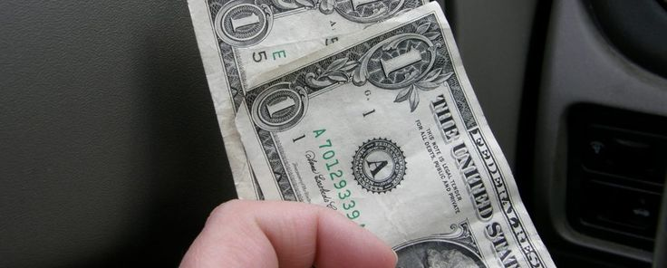 You Can Now Tip Your Uber Driver… Finally! http://www.makeuseof.com/tag/tip-your-uber-driver/