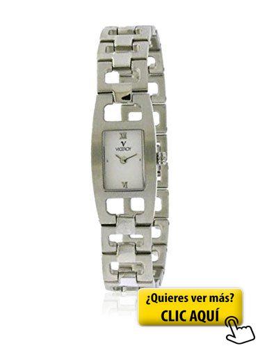 Reloj Viceroy para Mujer 47082-08 #reloj