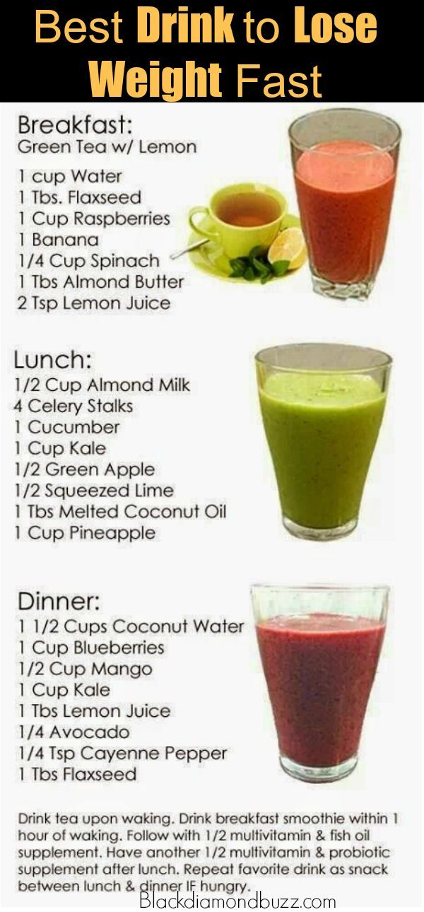 1717 best weight loss images on pinterest eat healthy for Quick healthy snacks to make at home