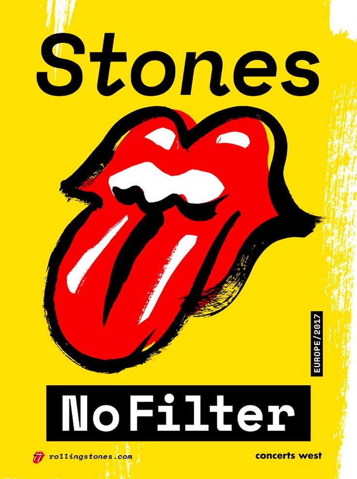 Best 25+ Rolling stones tour ideas on Pinterest | Rolling ...