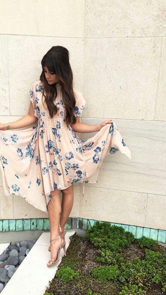 Lea Michele ✾