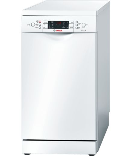 ActiveWater slimline Dishwasher 45cm Freestanding,