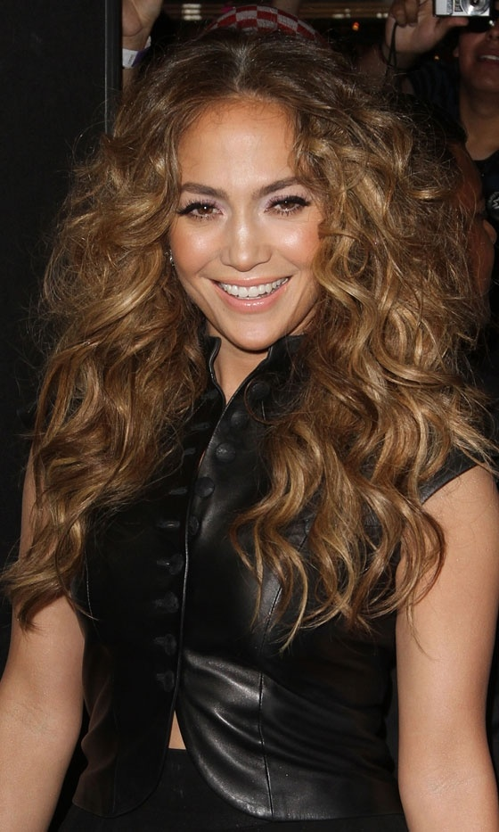 hair style curl 17 best ideas about volume curls on wedding 6539