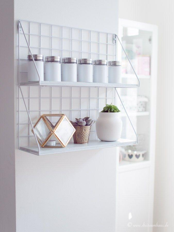 Mer enn 20 bra ideer om Ikea leipzig på Pinterest Leipzig - hängeschrank wohnzimmer aufhängen
