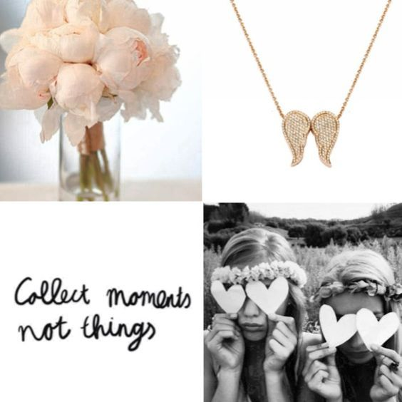 Collect MOMENTS not THINGS ❤ #charmaleena #love #joy #moments #friends #family #gifts #necklace #earring #freedom #love #wings #gold #diamonds #jeddah #london #saudi #designer #jewelry #finejewellery #charming #gifts #gift