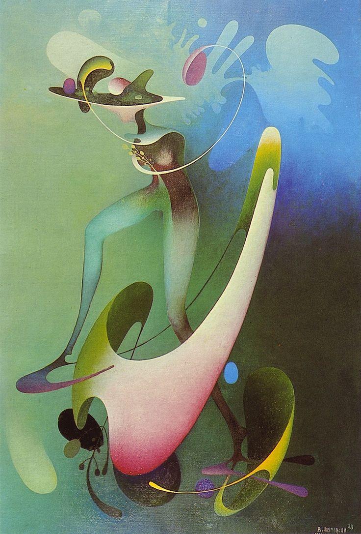 174 besten Art Bilder auf Pinterest   Kunst poster, Hintergründe ...