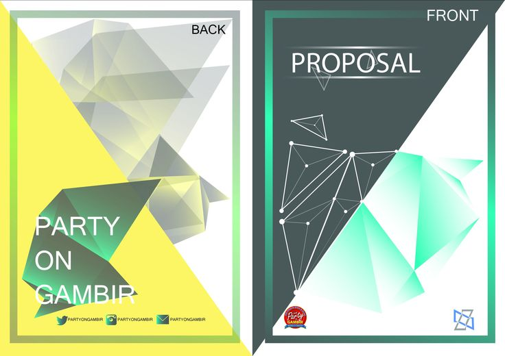 cover layout  #design #cover #penmyweapon