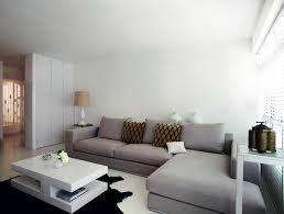 Image result for l shape sofa singapore