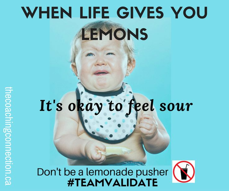 life-gave-you-lemons-2
