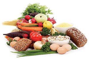 Comprendre que les glucides alimentssont de l'énergie    Vous devriez vous adonner aux légumes, manger des fruits avec modération et éviter les sucres simples(...)