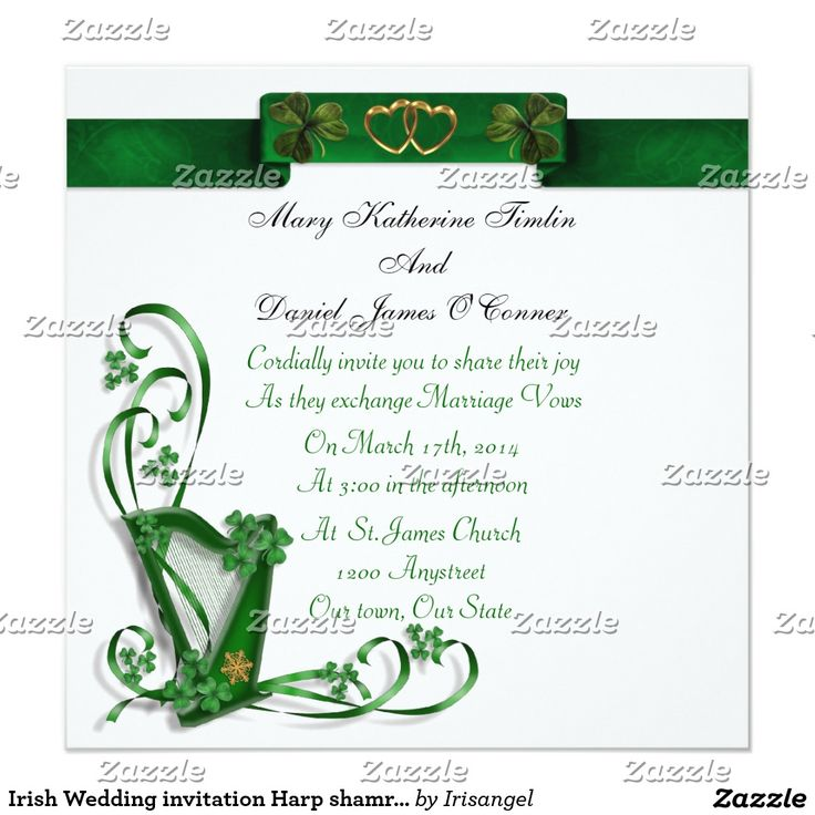 The 165 best Wedding invitations images on Pinterest | Black white ...
