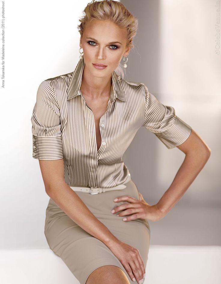Anna Tokarska for Madeleine collection (2011) photoshoot 129.jpg
