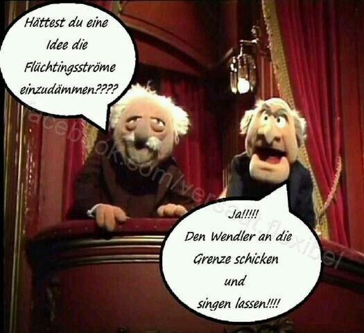 the 25 best statler and waldorf ideas on pinterest the. Black Bedroom Furniture Sets. Home Design Ideas