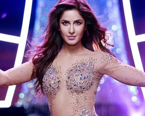 Katrina Kaif Hot Images - Bikini Photos Wallpapers Collection 2016. Bollywood Actress Katrina Kaif Latest Pics and Sexy Images, Navel Photos, Bikini pics