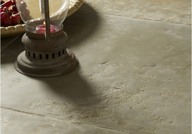 7 best flooring for barn conversions images on pinterest painting faux stone fireplace painting faux stone fireplace