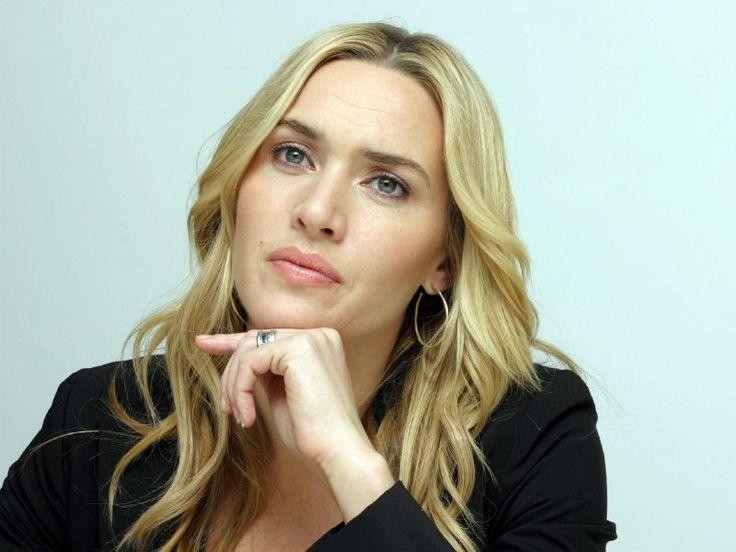 I nomi dei figli di Kate Winslet sono: MIA, JOE ALFIE e BEAR