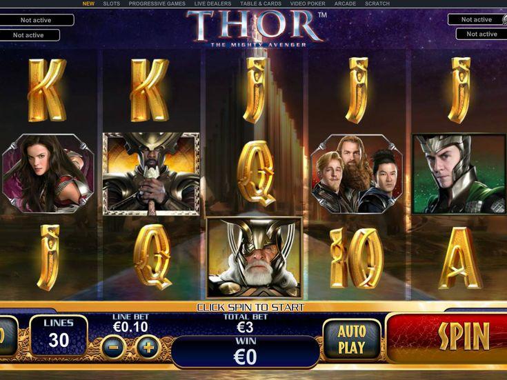 online casino anbieter cleopatra bilder