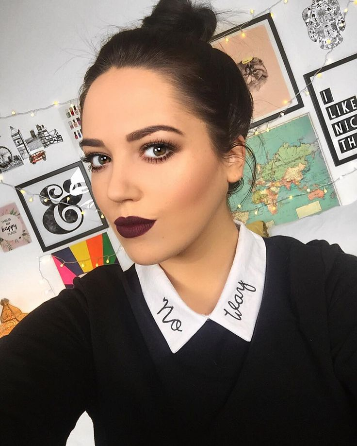 GABRIELLA LINDLEY (@velvetgh0st) • Instagram photos and videos