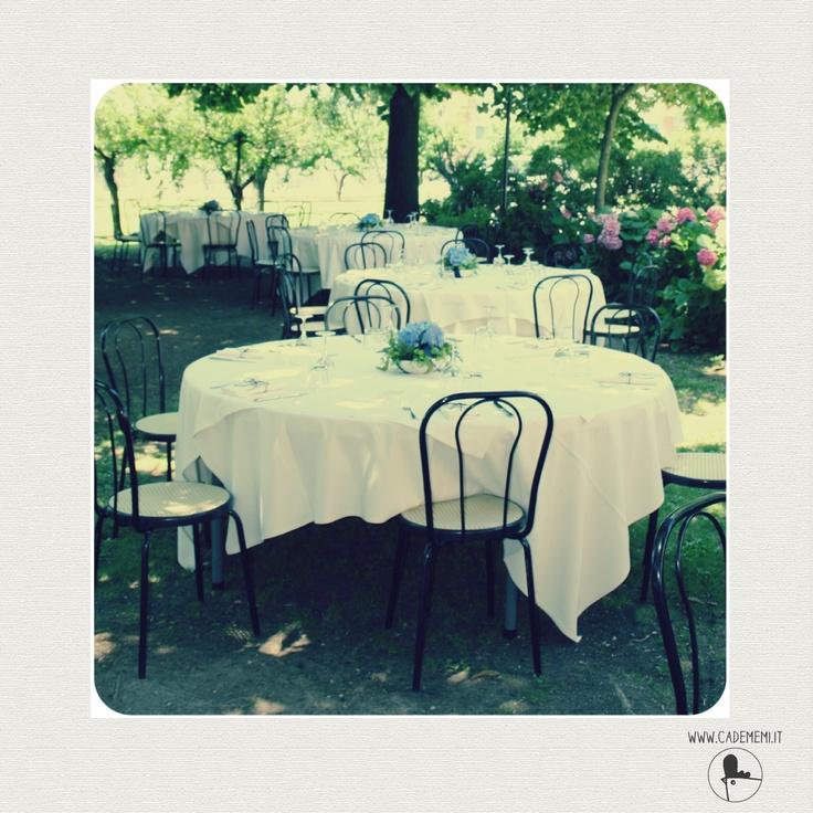 #cadememi #wedding #justmarried #veneto www.cadememi.it